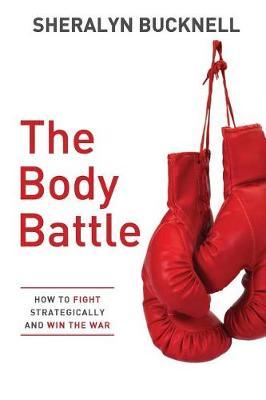 The Body Battle (Paperback)