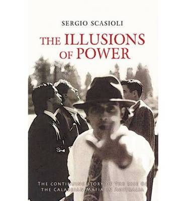 The Illusions of Power (Paperback)