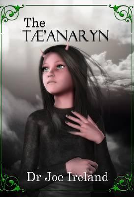 The Tae'anaryn (Paperback)