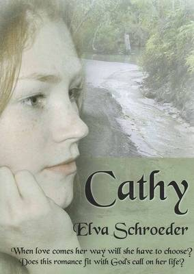 Cathy (Paperback)