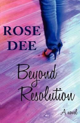 Beyond Resolution (Paperback)