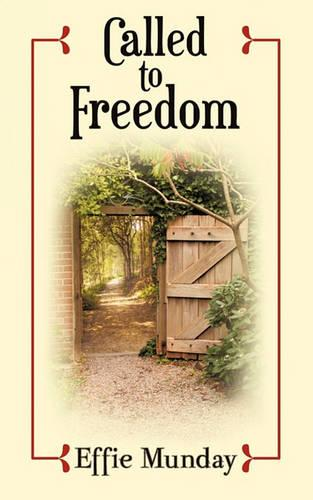 Called to Freedom (Paperback)