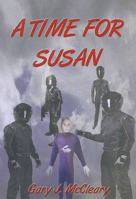A Time for Susan (Paperback)