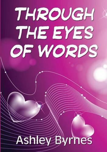 Through the Eyes of Words (Paperback)