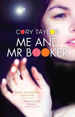 Me And Mr. Booker (Paperback)