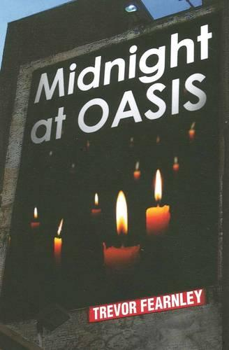Midnight at OASIS (Paperback)