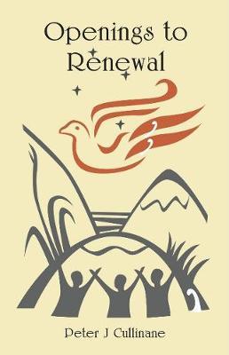 Openings to Renewal (Paperback)