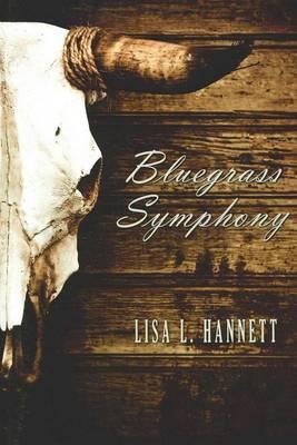 Bluegrass Symphony (Paperback)