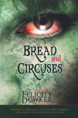 Bread and Circuses (Paperback)