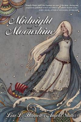 Midnight and Moonshine (Paperback)