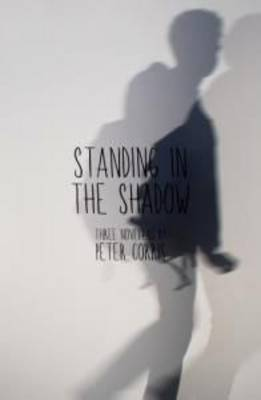 Standing in the Shadow (Paperback)