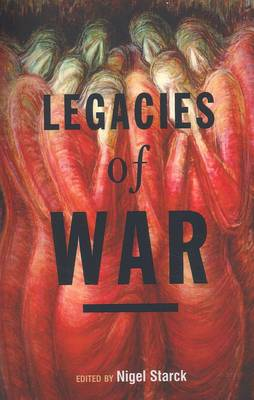Legacies of War (Paperback)
