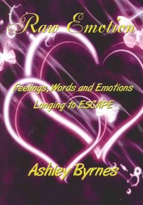 Raw Emotion (Paperback)