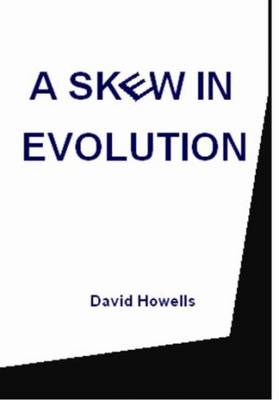 A Skew in Evolution (Paperback)