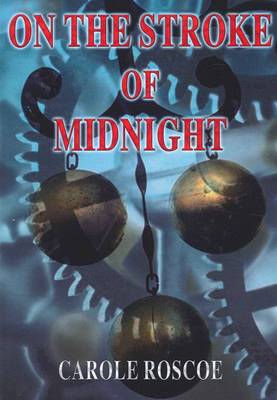 On the Stroke of Midnight (Paperback)