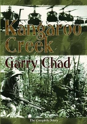 Kangaroo Creek: The Complete Story (Paperback)
