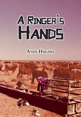 A Ringers Hand (Paperback)