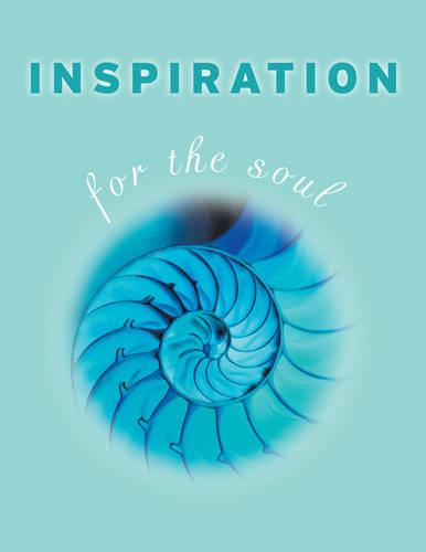 Inspiration for the Soul (Hardback)