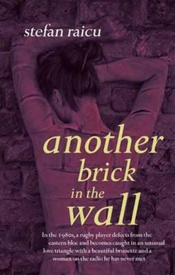 Another Brick in the Wall (Paperback)
