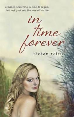 In Time Forever (Paperback)