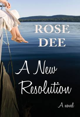 A New Resolution (Paperback)