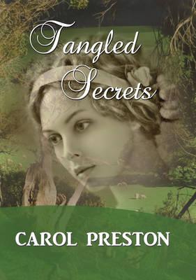 Tangled Secrets (Paperback)
