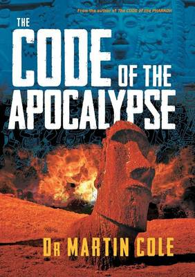 The Code of the Apocalypse (Paperback)