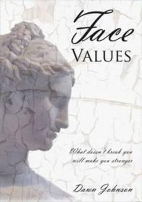 Face Value (Paperback)