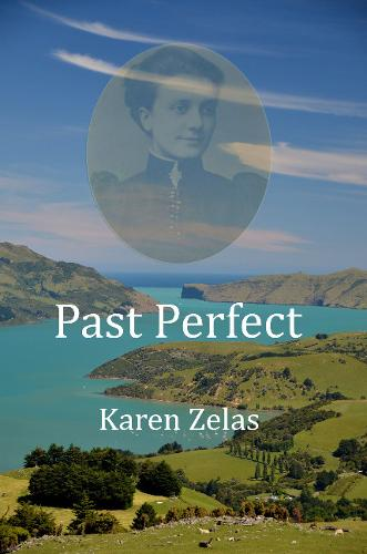 Past Perfect (Paperback)