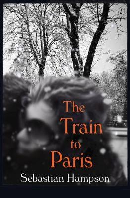 The Train To Paris (Paperback)