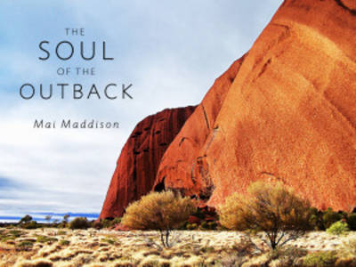 The Soul of the Outback (Paperback)