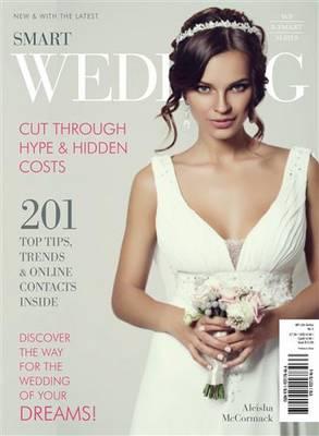 Smart Wedding: Cut Through the Hype & Hidden Costs (Paperback)