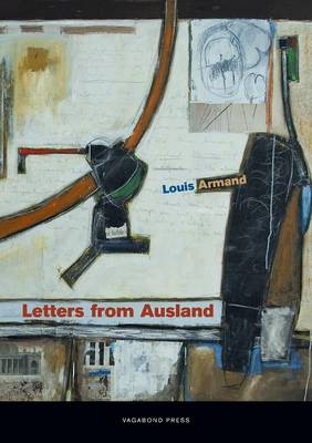 Letters from Ausland (Paperback)