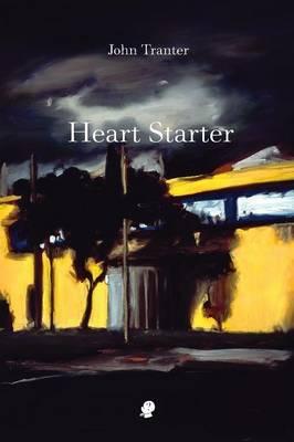 Heart Starter (Paperback)