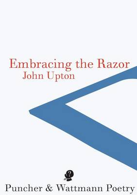 Embracing The Razor (Paperback)