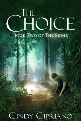 The Choice - The Sidhe (Paperback)