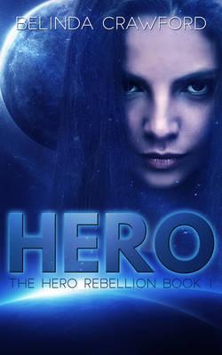 Hero - The Hero Rebellion (Paperback)