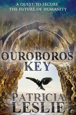 The Ouroboros Key (Paperback)
