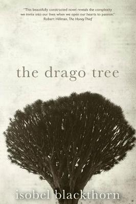 The Drago Tree (Paperback)