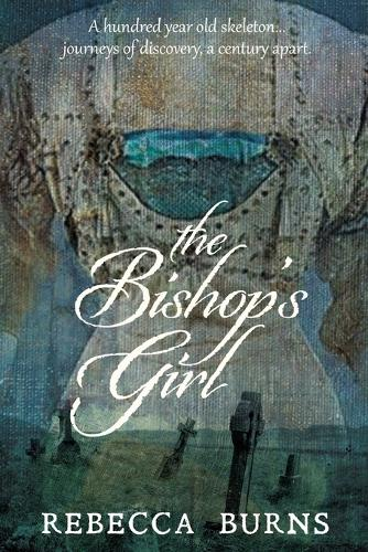 The Bishop's Girl (Paperback)