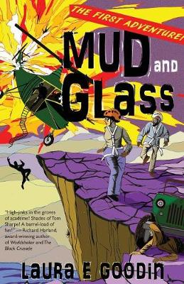Mud and Glass (Paperback)