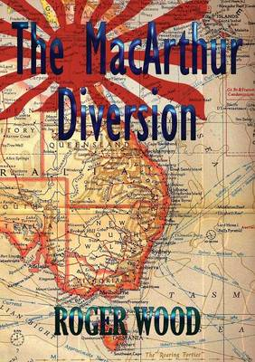The Macarthur Diversion (Paperback)