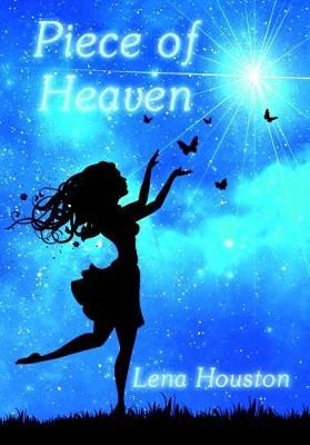 Piece of Heaven (Paperback)