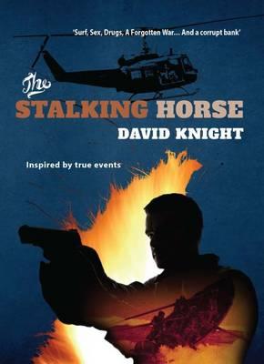 The Stalking Horse (Paperback)