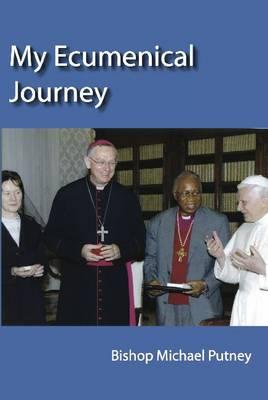 My Ecumenical Journey (Hardback)