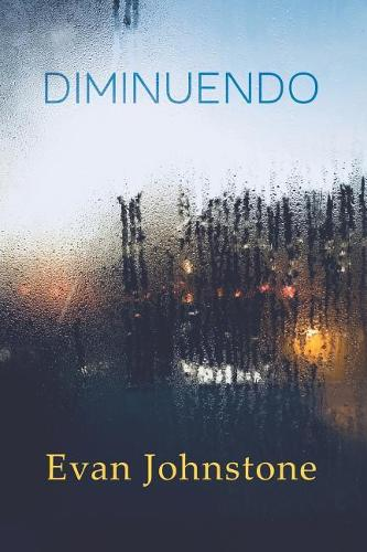 Diminuendo (Paperback)