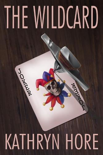 The Wildcard (Paperback)