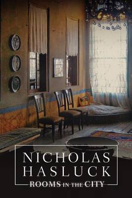 Rooms in the City (Paperback)