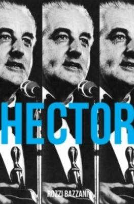 Hector (Paperback)
