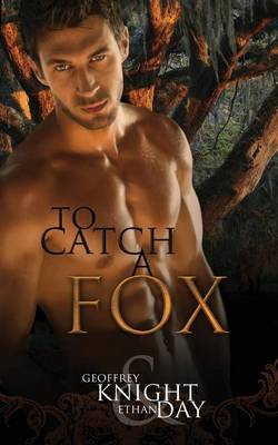 To Catch a Fox (Paperback)